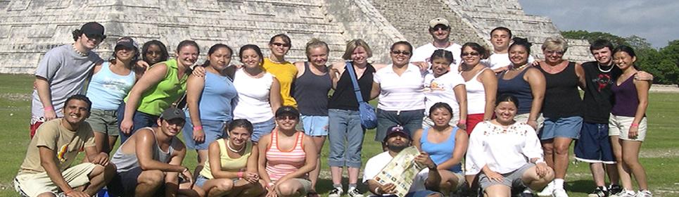 university and dr gustavo reyes University of california san francisco  international hiv/aids programs linked to the levy laboratory  dr gustavo reyes-teran.